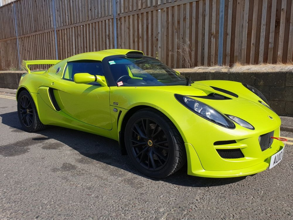 Isotope-Exige-1