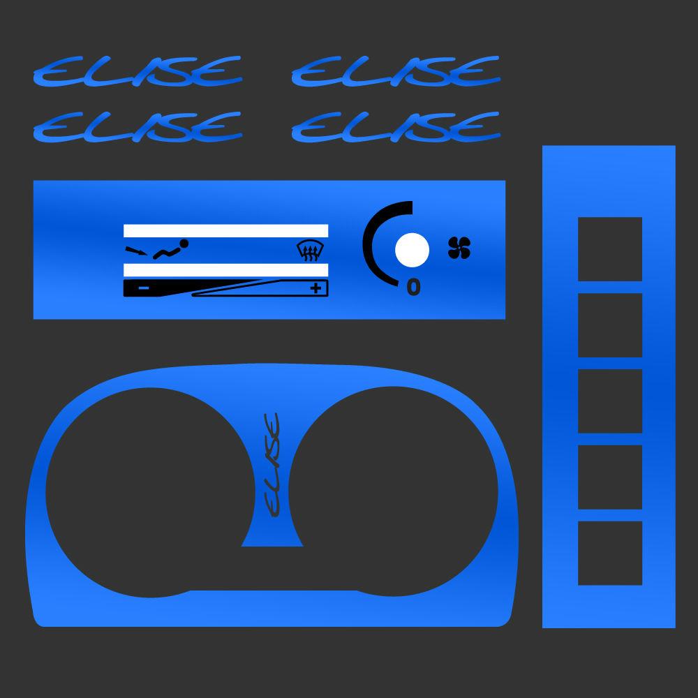 colour_pack_blue