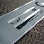 flat_aluminium_heater