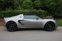 lotus-elise-s2-111r-16v-touring-S2565066-1