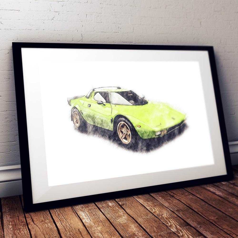 str_sketch2_framed