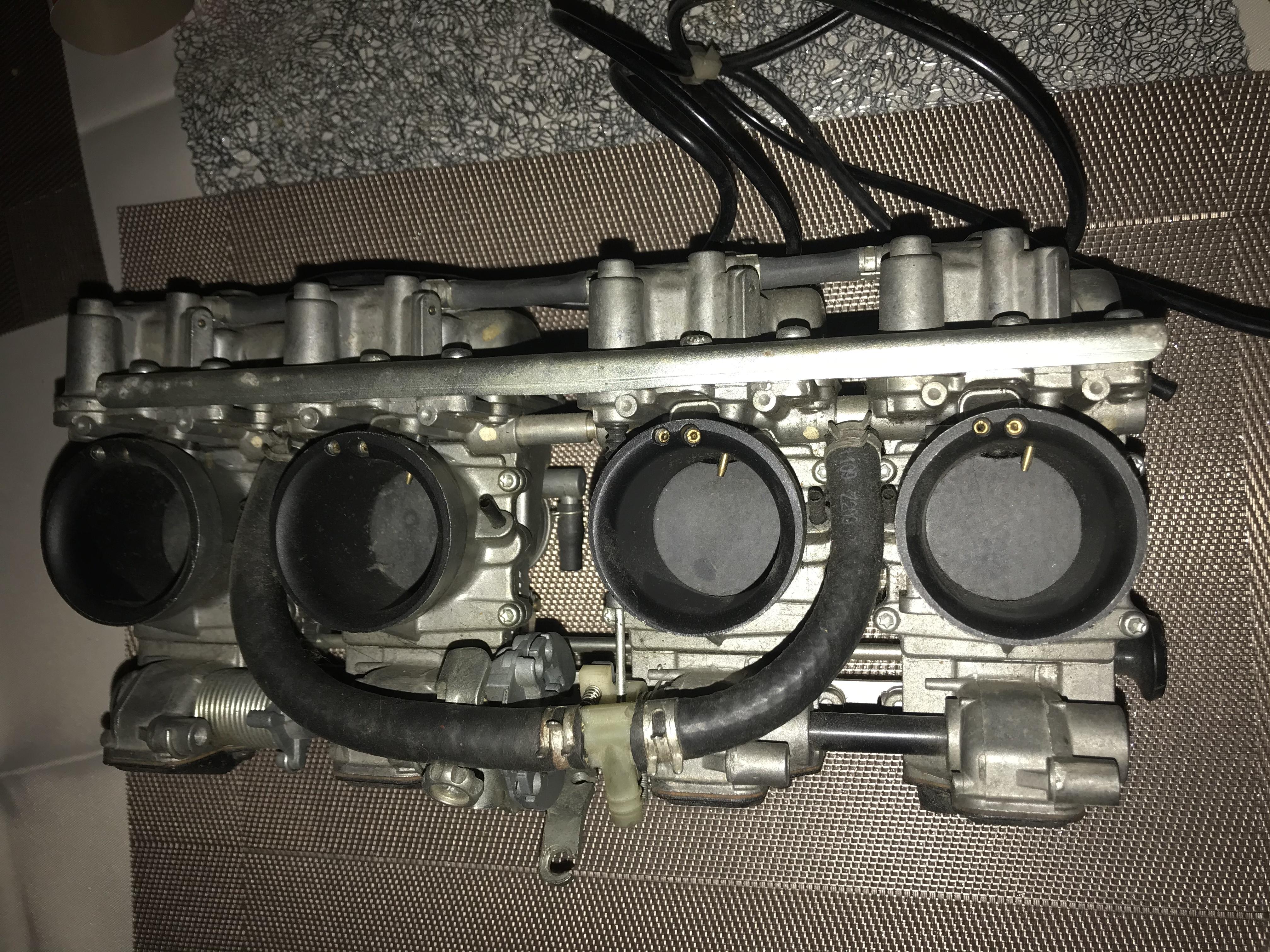 DEE3F9C2-140E-4A7F-A11D-8E4919DABDC2