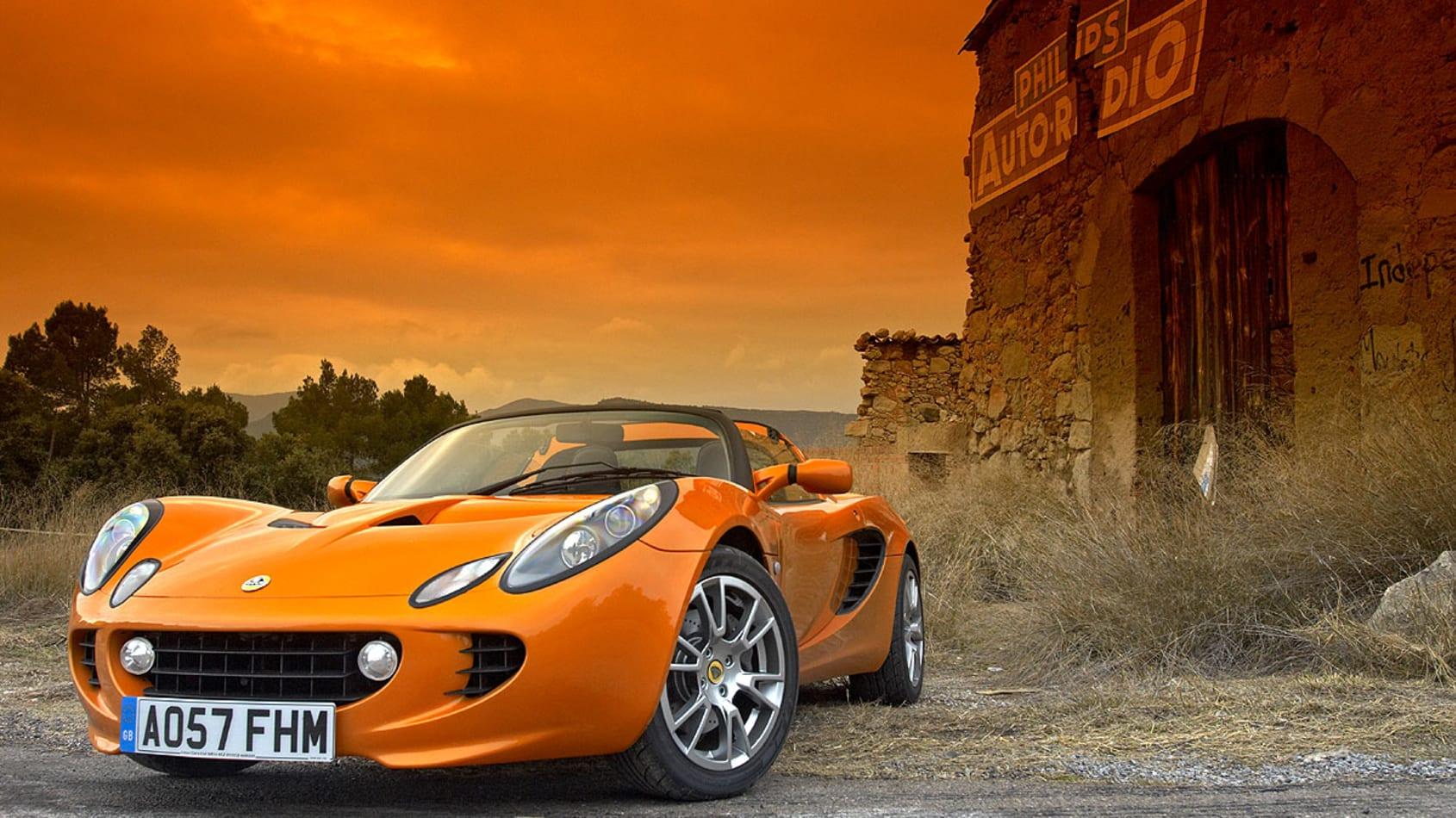 Orange SC