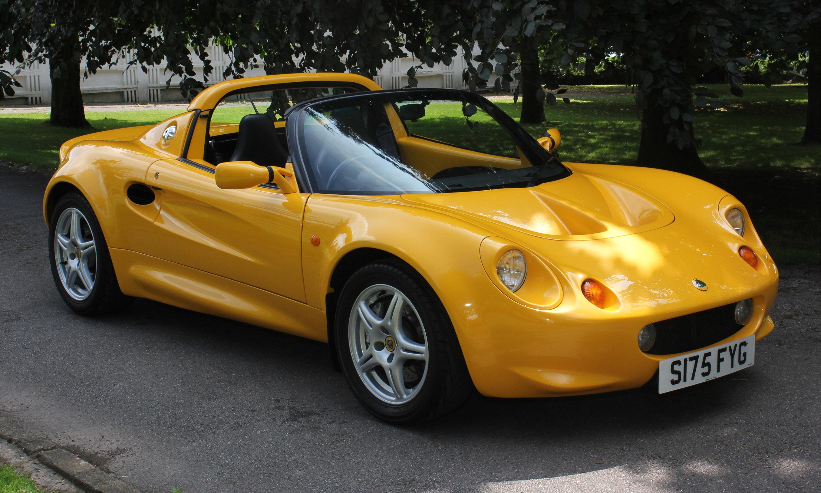 S1-Yellow