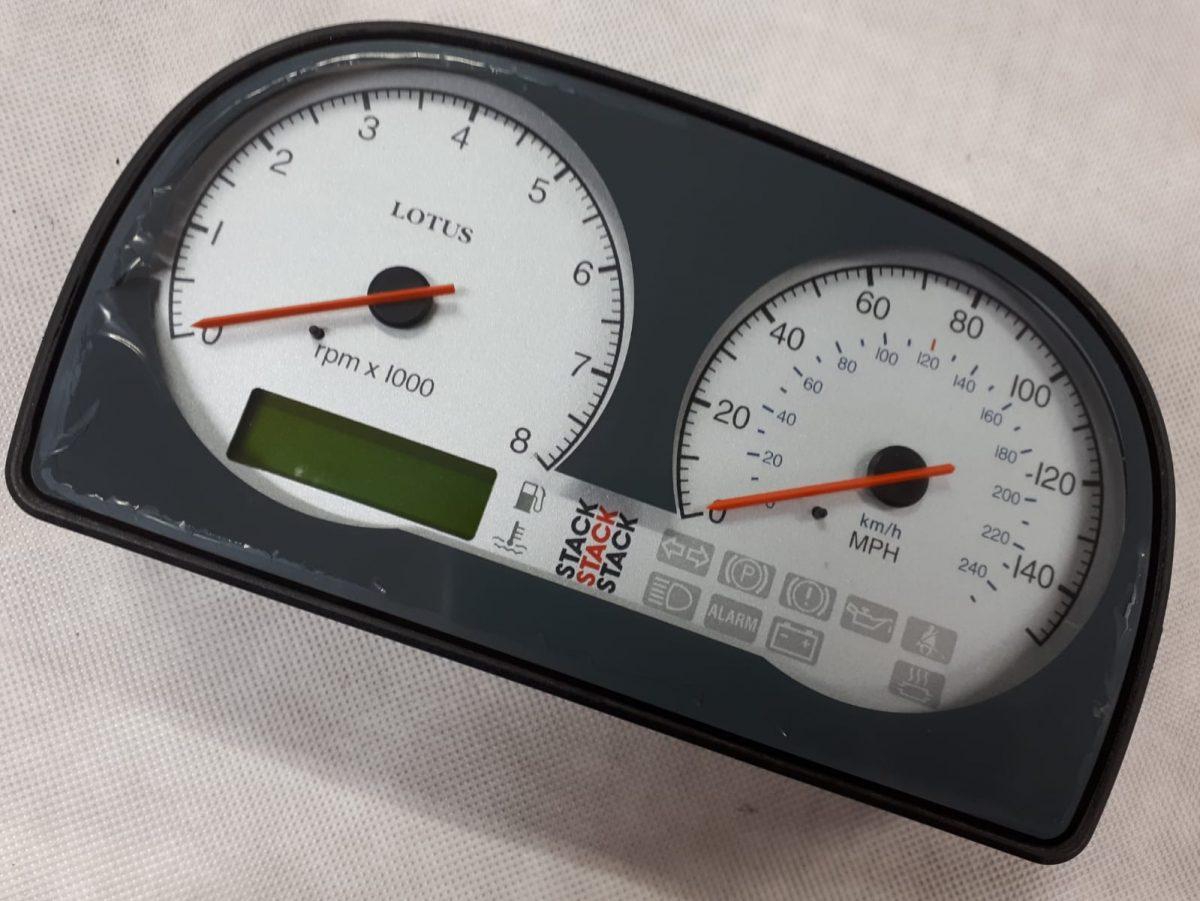 IMG-20200911-WA0010