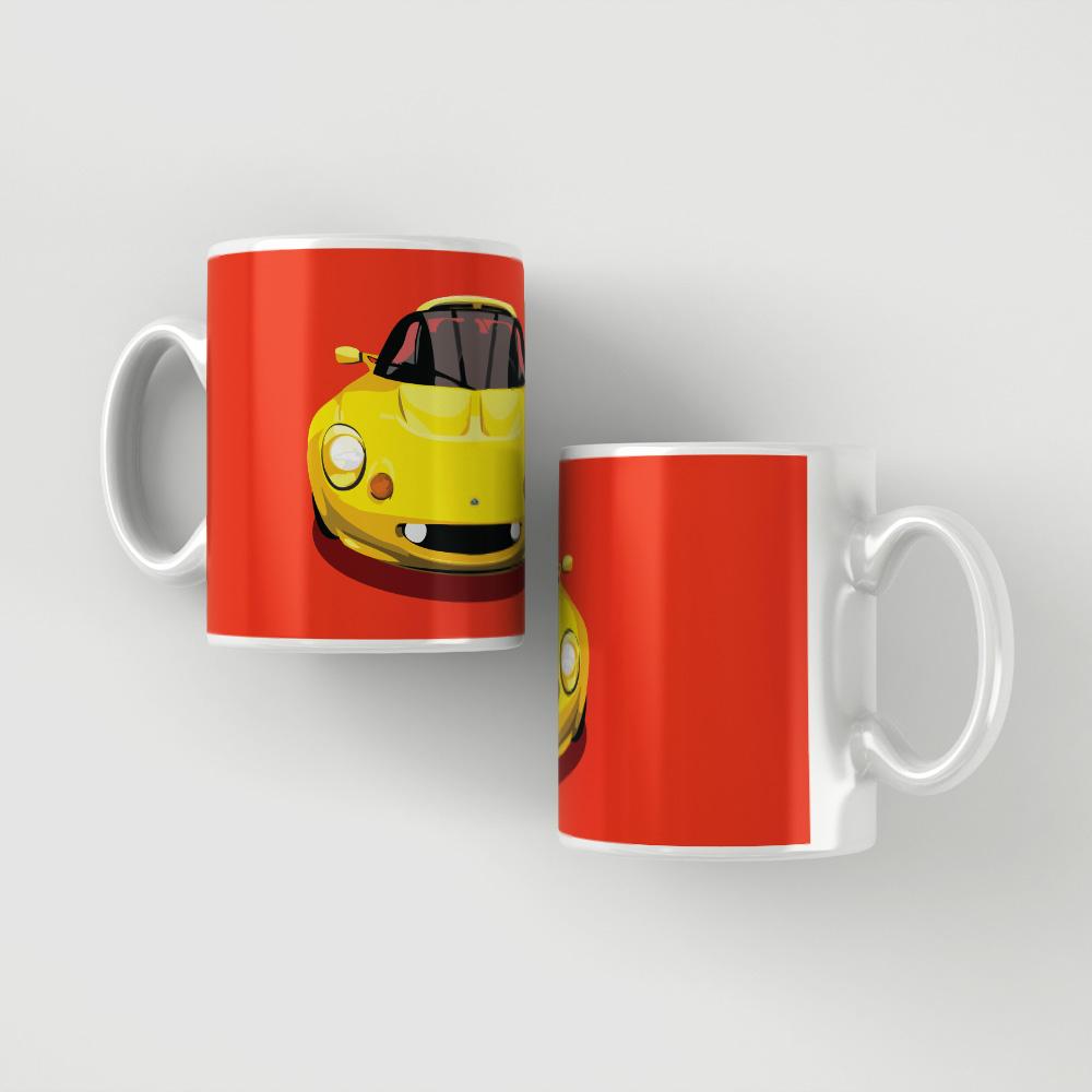 Lotus-Mug-Red-Yellow